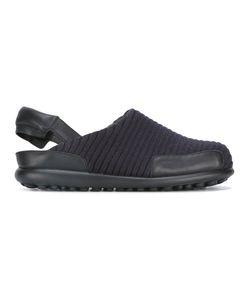 Camper | Platform Sandals Size 37
