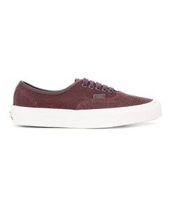 Vans | Vault Authentic Og Lx Sneakers Size 5.5