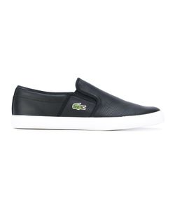 Lacoste | Slip On Sneakers
