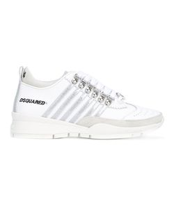 Dsquared2 | 251 Sneakers 39