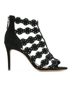 Alexandre Birman | Danata Sandals 40 Leather