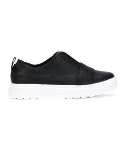 Dr. Martens | Lylah Shoes 41