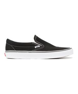 Vans | Classic Slip-On Sneakers 7.5