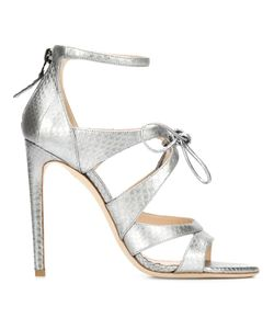 CHLOE GOSSELIN | Bryonia Stiletto Sandals Women