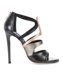 Ruthie Davis | Kiernan Sandals 36 Leather