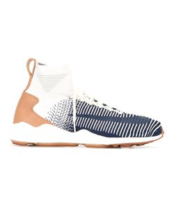 Nike | Zoom Mercurial Xi Fk Sneakers 7 Nylon/Rubber