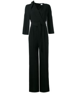 Chalayan | Judo Jumpsuit 40