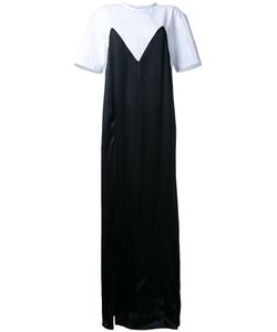 Wanda Nylon | Lola Dress Women 38