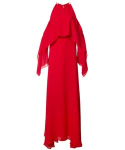ROSETTA GETTY | Gown Dress Size