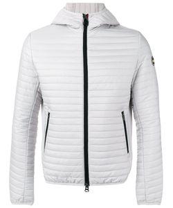 Colmar | Idrogen Padded Jacket 50