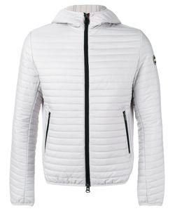 Colmar | Куртка-Пуховик Idrogen