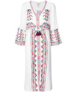 FIGUE   Платье Minette