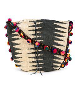 Sensi Studio | Akela Shoulder Bag
