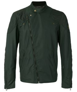Belstaff | Quilted Jacket Size 52