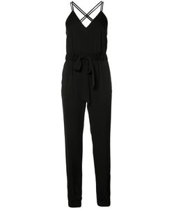Milly | Helena Jumpsuit Size 8