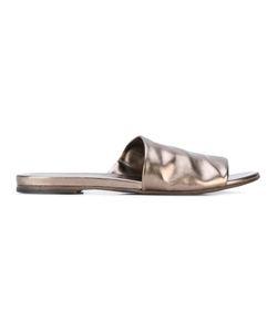Roberto Del Carlo | Sandals