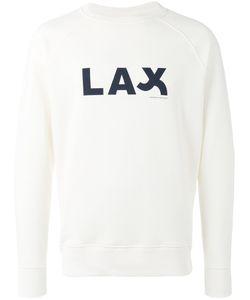 Ron Dorff | Lax Sweatshirt Size Xl