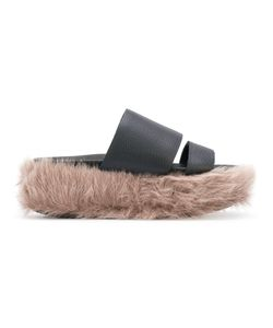 Peter Non | Pladiade Slippers Women