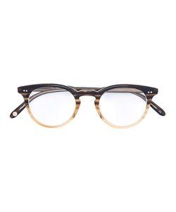 GARRETT LEIGHT | Rose Glasses Acetate/Metal Other