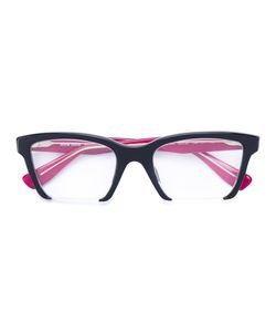 Miu Miu Eyewear   Оправа Для Очков Rasoir