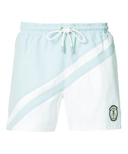 Katama | George Swim Shorts 34