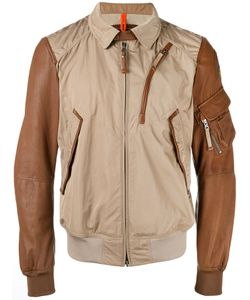 Parajumpers | Sergeant Bi-Texture Jacket L