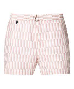 Katama | Jack Swim Shorts