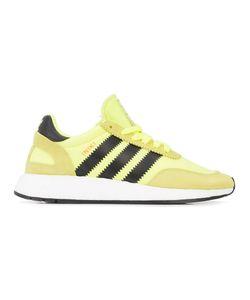 Adidas | Кроссовки Iniki