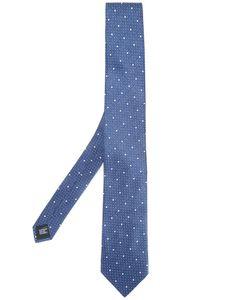 Cerruti   1881 Dot Print Tie