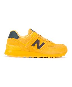 New Balance | 574 Sneakers 37