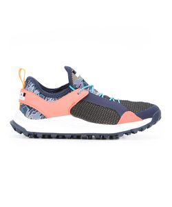 Adidas By Stella  Mccartney | Adidas By Stella Mccartney Aleki X Sneakers