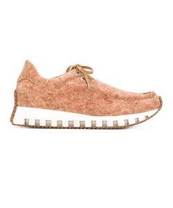 ROMBAUT | Vegan Sneakers Size 42