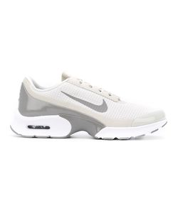 Nike | Air Max Jewell Sneakers Size 6