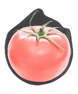 Cityshop | Tomato Purse