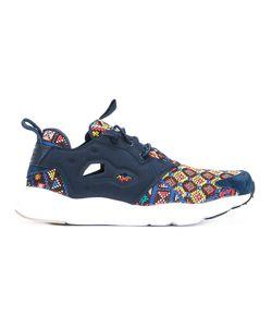 Reebok | Furylite Gt Collegiate Sneakers