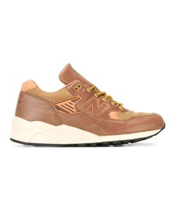 New Balance | X Danner M585dr Sneakers 11.5