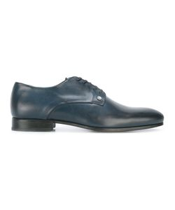 Kenzo | Derby Shoes 8