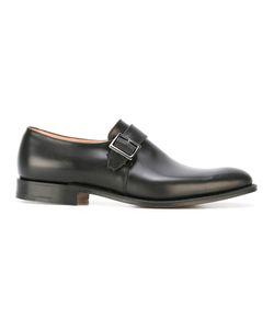 Church'S | Classic Monk Shoes 10