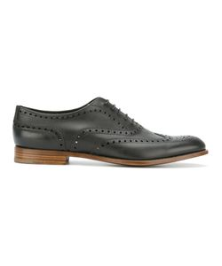 Church'S | Classic Brogues 39