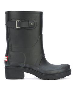 Hunter | Rain Boots 7