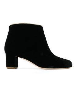 MALONE SOULIERS | Ankle Boots Women