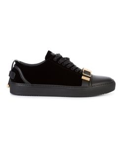 Buscemi | Low Top Sneakers 38