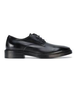 Balenciaga | Классические Туфли Дерби