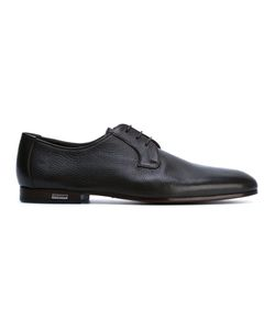 Baldinini | Lace-Up Derby Shoes Size 43.5