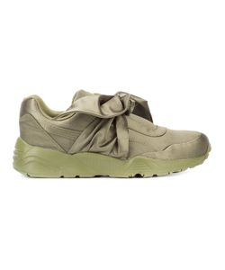 Puma | Fenty Bow Sneakers Size