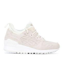 Asics | Gel-Lyte Mt Sneakers 7