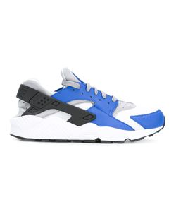 Nike | Air Huarache Sneakers 7.5 Acrylic/Nylon/Rubber