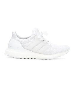 adidas Originals | Ultra Boost Sneakers 5.5 Nylon/Rubber