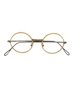 KYME   Boris Optical Frames