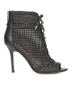 Sam Edelman | Abbie Boots 6 Leather